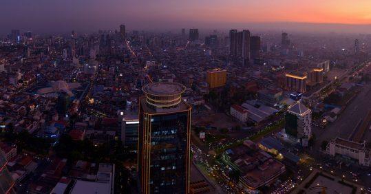 Safe-Insurance-Cambodia